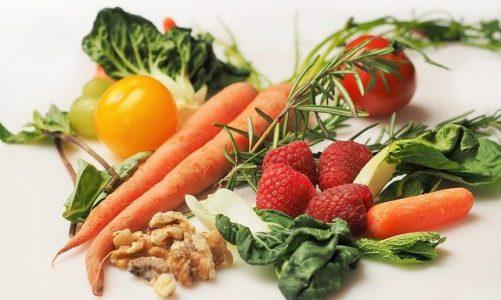 Book Review: Raw Vegan: Is Raw Vegan Harmful?