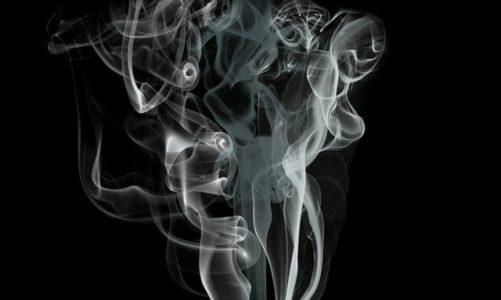 Returning to normal status after quitting smoking