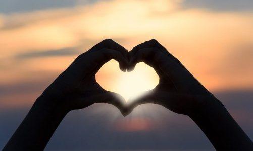 Book Review: Acquiesce to Love Peace Gratitude